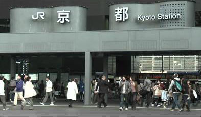kanzai-tour-1