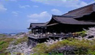 kanzai-tour-5