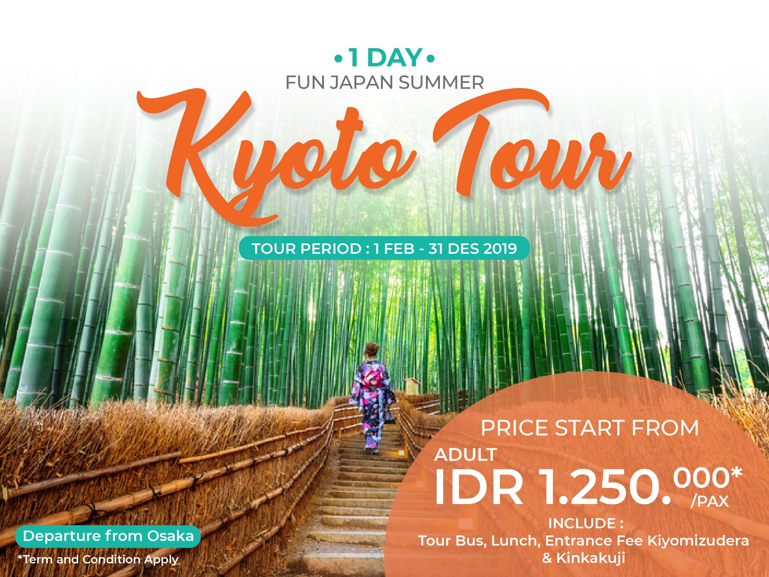 Kyoto Tour-03