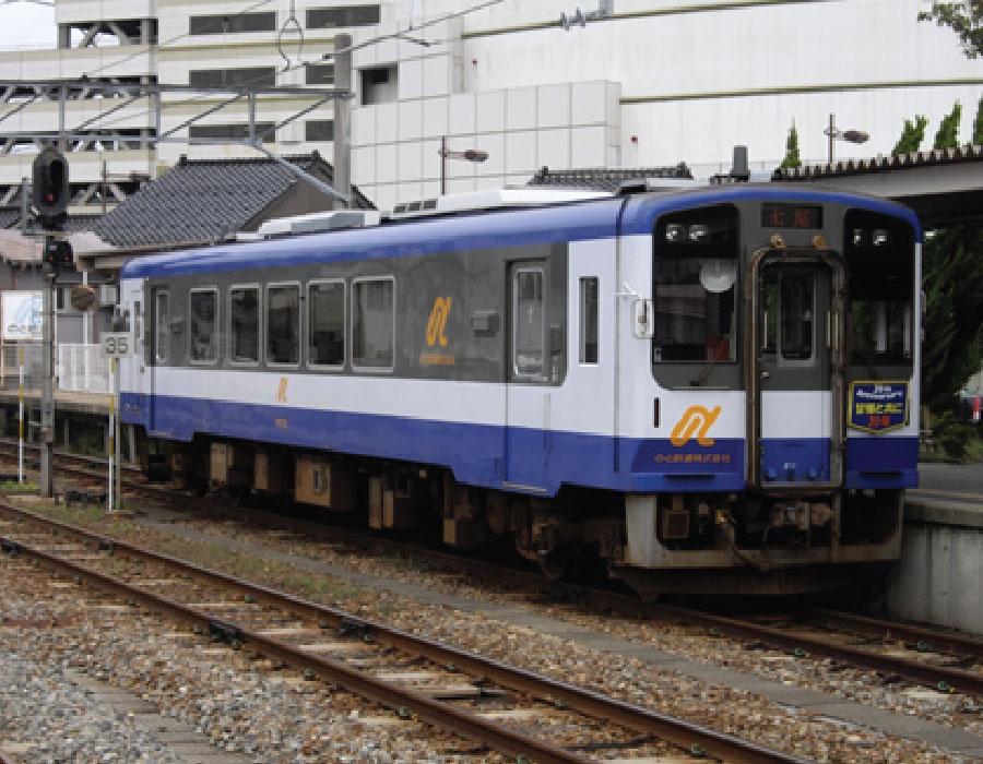 jr-hokuriku-01-02-01