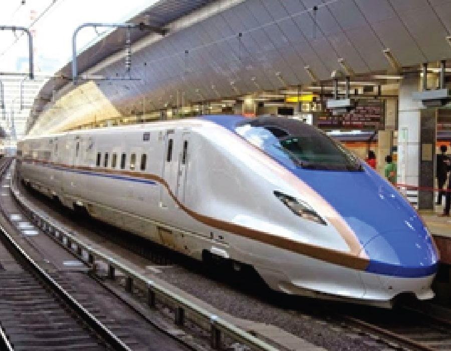 jrpass-kanzai-01