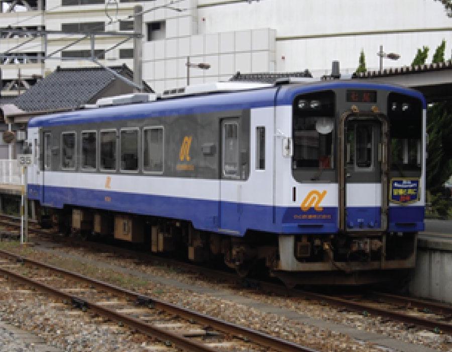 jrpass-kanzai-02