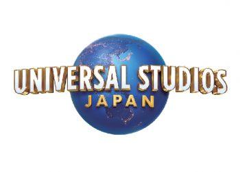 Universal Studios Japan ™