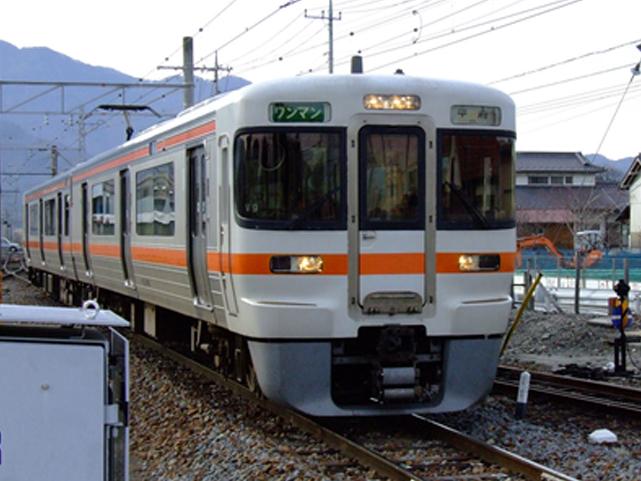 Mt Fuji jr pass 2