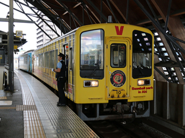 shikoku-rail-pass-1