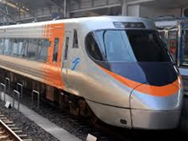 shikoku-rail-pass-2