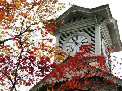 hoheykyo_clock-tower-aki