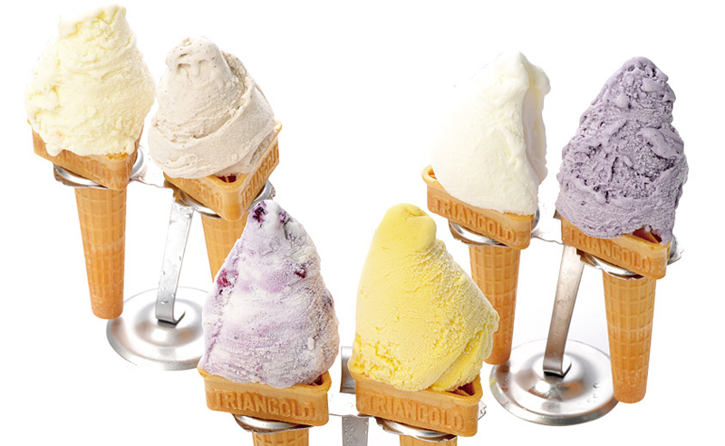 miyama-gelato