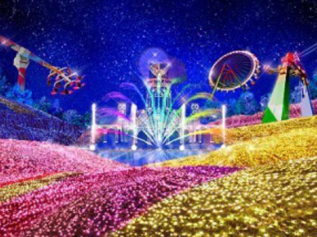 1 Day Mt. Fuji Snow Play & Sagamiko Illumillion Tour by Club Tourism 3