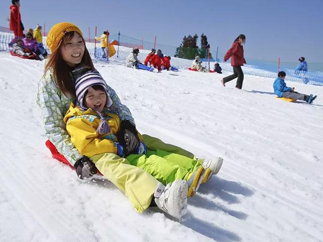 biwako-sky-resort-2