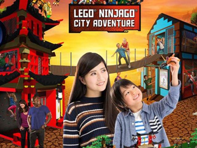 lego-land-1