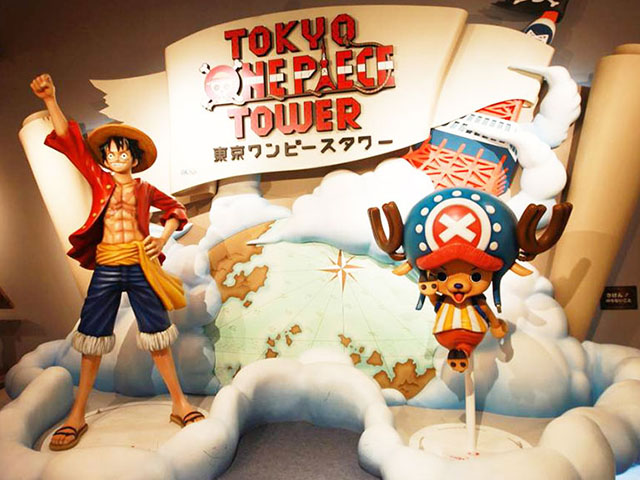 one-piece-tower-4