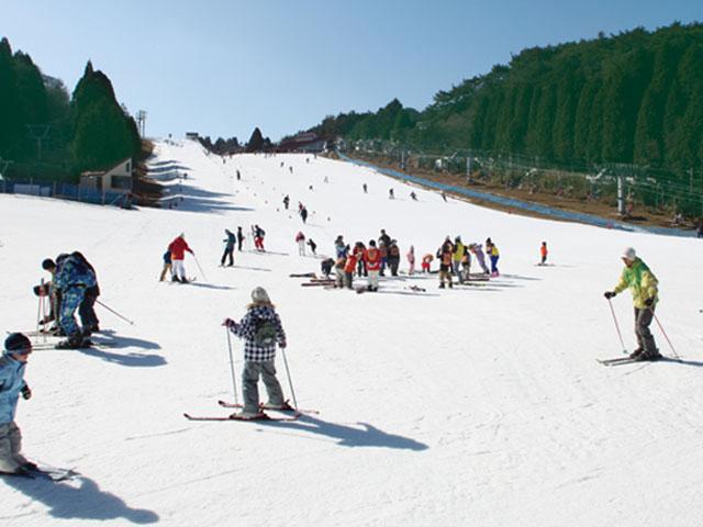 rokosa-snow-park-1
