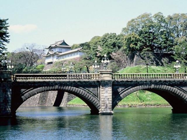 tokyo-sky-tree-5