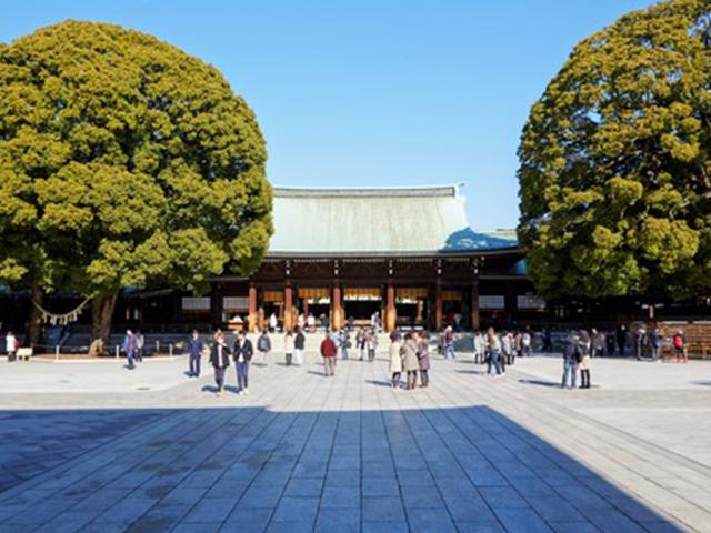 tokyo-sky-tree-7