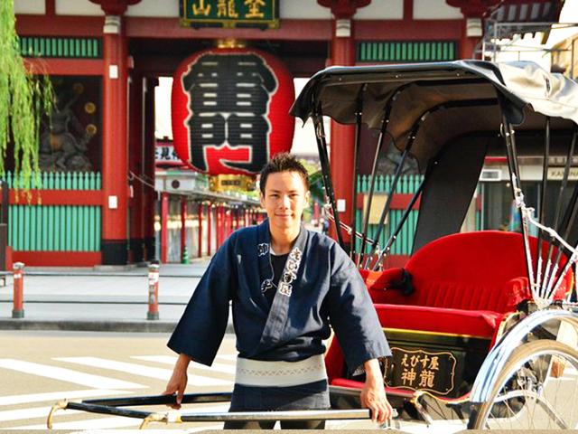 asakusa rickshaw tour 2
