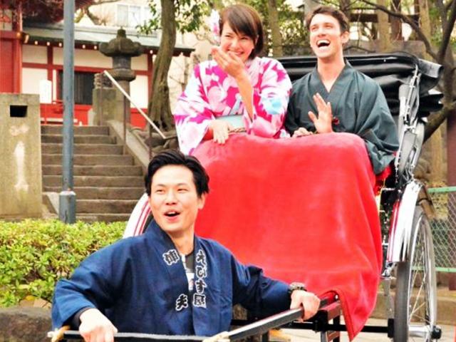 asakusa rickshaw tour6