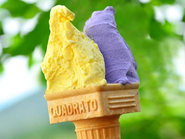 miyama ice cream