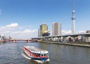 7D6N Tokyo-Osaka Tour Wonderful (Narita)
