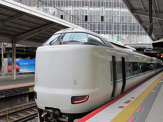 ise-kumano-wakayama train