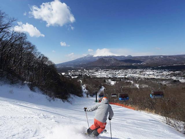 karuizawa ski new2