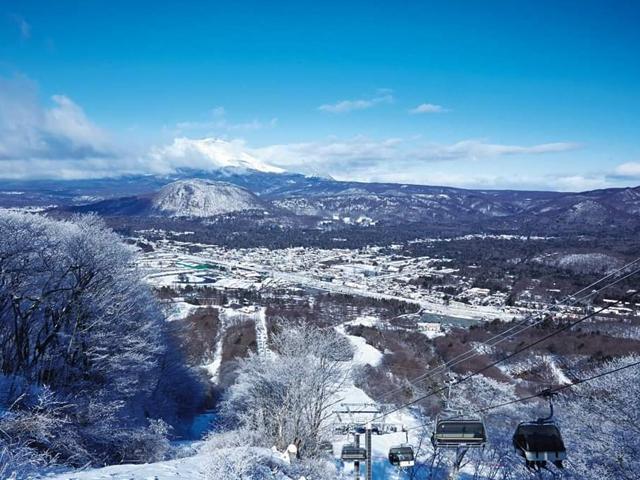 karuizawa ski new4